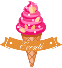 http://www.gelosport.it/gelo/wp-content/uploads/2016/09/eventi-icon-ok-210x230.png