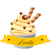 http://www.gelosport.it/gelo/wp-content/uploads/2016/09/novita-icon-ok-210x230.png