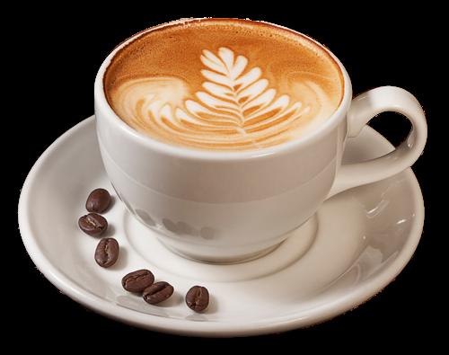 http://www.gelosport.it/gelo/wp-content/uploads/2017/03/café-png-500x395.png