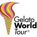"""Finale nazionale """" Gelato World Tour """""""