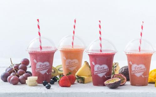 love-smoothies-3 3373988b